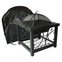 China Patio Furniture Covers wholesale