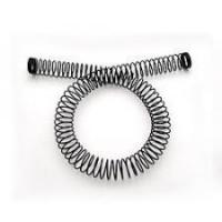 China Koolance Tubing Spring Wrap in Black OD 16mm, 5/8inch wholesale