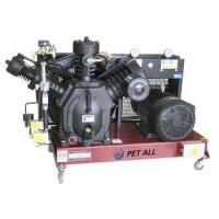 China Three stage high pressure air compressor wholesale