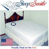 China Heated Mattress Pad Dorm Room Size on sale