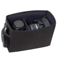 Dslr Camera bag Insert