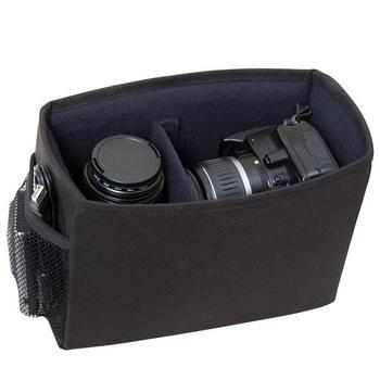 Quality Dslr Camera bag Insert for sale
