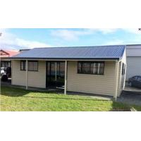 Buy cheap Moveable Australian Granny Flats from wholesalers