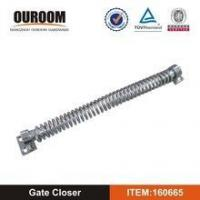 China Gate & Fence Hardware Professional Certificated Top Quality Heavy Duty Door Closer wholesale