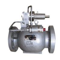 China Safety Valve Surge Relief Valve on sale
