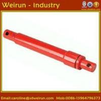 China Hydraulic Cylinder for Skid Steer Loader wholesale