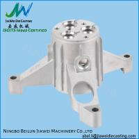 China Aluminum Die Casting Products wholesale