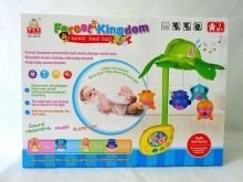 Quality Baby Toys FOREST KINGDOM MOBILE for sale