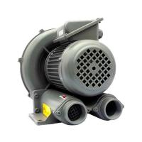 Buy cheap RB Ring Blower 0.4KW ,RB-400S,RB Ring Blower from wholesalers