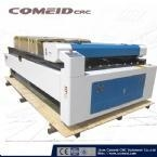 Quality COMG-1325 Laser Engraving Machine 130W for sale