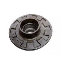 China investment casting wholesale