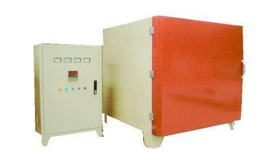 Quality Industrial furnace furnace for pottery and ceram for sale