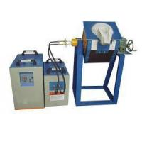 China Industrial furnace HTMM70 Medium Frequency Induct wholesale