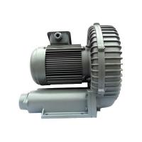 Buy cheap RB Ring Blower 5.5KW,RB-077,RB Ring Blower from wholesalers