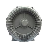 Quality RB Ring Blower 3.7KW,RB-055,regenerative blower,Turbine blower for sale