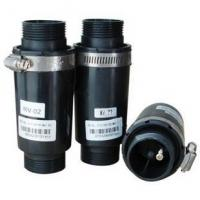 Buy cheap Vacuum Assessories RV-02,Pressure relief valve from wholesalers