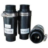 Buy cheap Vacuum Assessories RV-01,Pressure relief valve from wholesalers