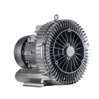 Buy cheap LD Ring Blower 2.2KW,LD002H43R16,LD Ring Blower from wholesalers