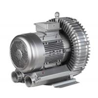Buy cheap LD Ring Blower 5.5KW,LD055H43R18,ring blower,regenerative blower from wholesalers