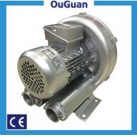Buy cheap LD Ring Blower 0.7KW,LD007H43R14,LD Ring Blower from wholesalers