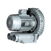 Buy cheap RB Ring Blower 15KW,RB-1520,RB Ring Blower from wholesalers