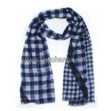 China Polyester 180*100CM wholesale