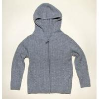 Buy cheap kids Cashmere knitwear baby cashmere Sweater baby hoodie SWT-C12003 from wholesalers