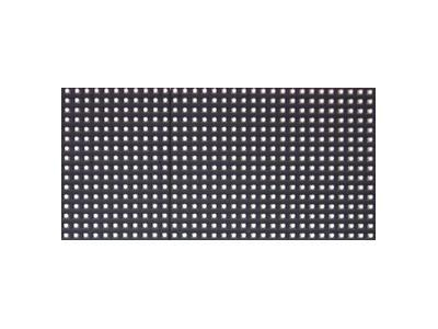 Quality LED SNP-I3I1FCP7.62-A for sale