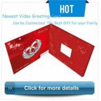 China Wedding cards,video wedding card,greeting invitations wholesale wholesale