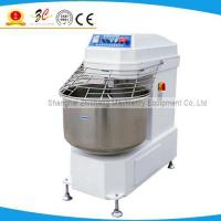China Spiral bread mixer /Flour dough mixer(100kg, 50kg,35kg,25kg,16kg available) wholesale