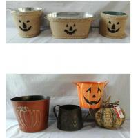 China autumn series Halloween Day's itemsXX45270 wholesale