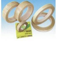 China Glass Adhesive Tape wholesale