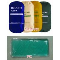 China Reusable Cold & Hot Pack wholesale