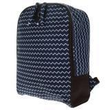 China TW15-03 Terry Backpack wholesale