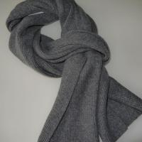 China knitted scarf knitted scarf Item No.: LHCW322-2 wholesale