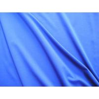 Buy cheap POLYESTER SPANDEX SINGLE JERSY SOLID from wholesalers