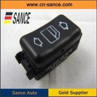 China Auto Power Window Switch Fit For Mercedes Benz 190 260 300 350 420 wholesale
