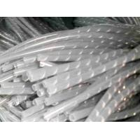 China Optical fiber winding pipe 2.5 mm silicone coil tube wholesale