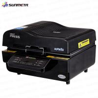 China ST-3042 3D Sublimation vacuum heat press machine wholesale