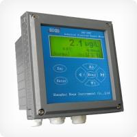 China DOG-2082 Industrial Dissolved Oxygen Meter wholesale