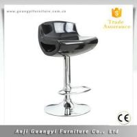 Buy cheap Plastic bar stools from wholesalers