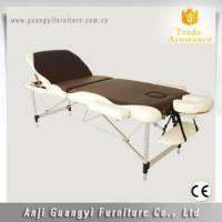 Buy cheap beauty massage bed from wholesalers