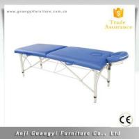 Buy cheap massager table from wholesalers