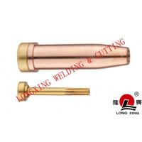 China 3690-AC Cutting Nozzle wholesale