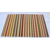 Reed Curtains table mats and coasters RBM7