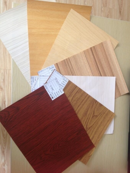 Quality Melamine paper for sale