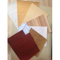 China Melamine paper wholesale