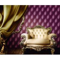 China 3D wall paper wholesale