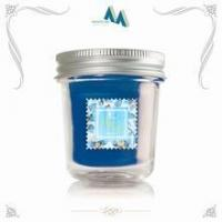 China Scented Candle Wholesale candle making supplies wholesale