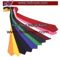 China Buying Agent Men Ties China Yiwu Export Agent (BA-05) on sale